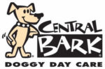 Central Bark Doggy Day Care WPB