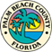 Palm Beach County Victim Services & Certified Rape Crisis Center