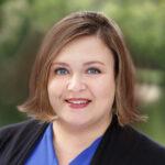 Sarah Hindes, LCSW