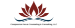 Compassion Focus Counseling & Consulting, LLC