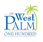 West Palm 100 Inc