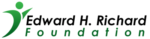 Edward H Richard Foundation