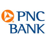 PNC Bank Mortgage