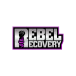 Rebel Recovery FL