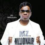 Mz. Millionaire Show WJFP/WJCB