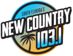 New Country 103.1