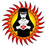 South Florida Sisters of Perpetual Indulgence