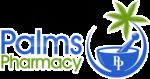 Palms Pharmacy