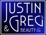 Justin & Greg's Beauty