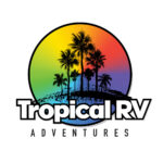 Tropical RV Adventures