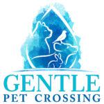 Gentle Pet Crossing