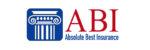 Absolute Best Insurance ABI