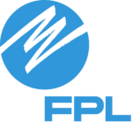 FPL Florida Power & Light