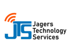 Jagers Technology Services