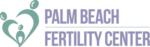 Palm Beach Fertility