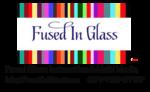 Fused In Glass Art Studio
