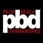 Palm Beach Dramaworks