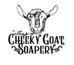 Cheeky Goat Soapery