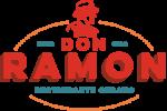 Don Ramon Restaurante Cubano