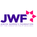 Jewish Women's Foundation of the Greater Palm Beaches (JWF)