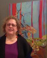 Laurel Hecht Fine Art Studio