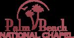 Palm Beach National Chapel